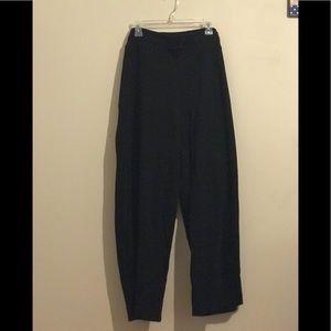🖤Sweat Pants or Lounging Pants🖤